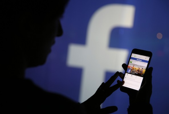 Facebook'ta izinsiz fotoğraf yayınlayanlar yandı