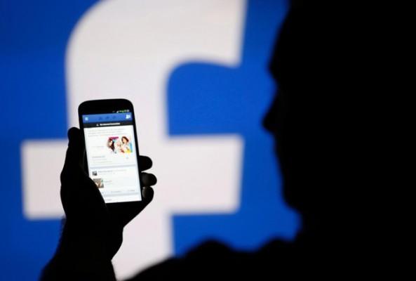 Facebook'ta 260 milyon fake hesap var