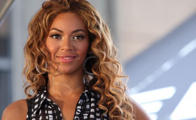 Müzik dünyasının en çok kazanan kadını
