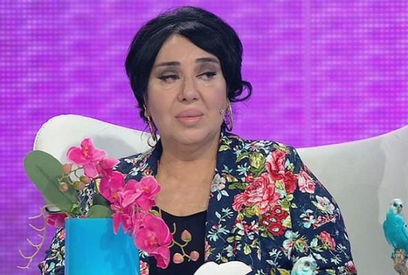 Nur Yerlitaş skandal sözleri ile büyük tepki topladı