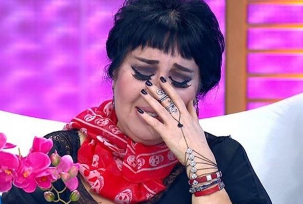 Nur Yerlitaş'tan ilk açıklama geldi