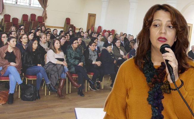 Psikolog Pınar Demir, madde bağımlığı ile mücadeleyi anlattı
