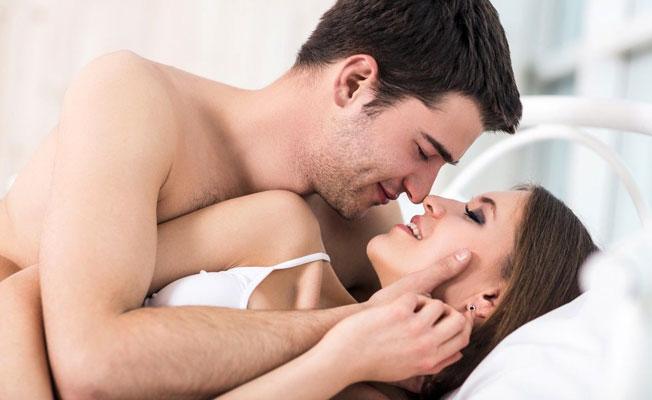 Seks ani kalp durmasına neden oluyor mu?
