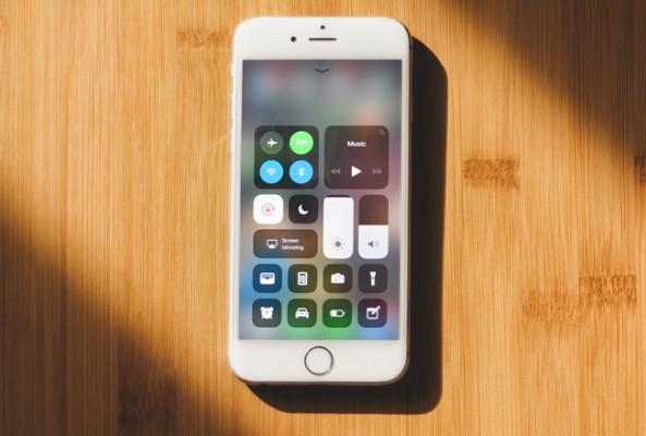 Apple iOS 11.2 güncellemesi yayınlandı