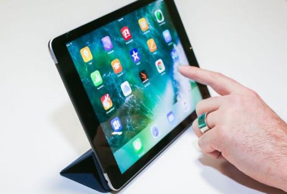 Düşük fiyatlı iPad geliyor