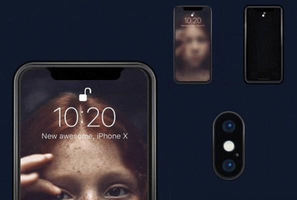 iPhone, Canon ve Nikon'u solladı!