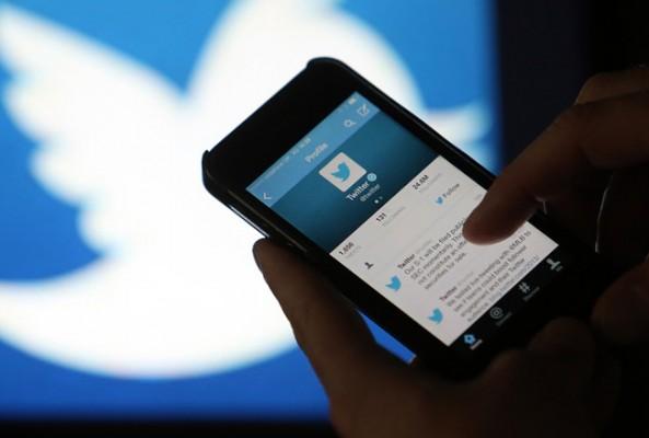 Twitter'a tweet dizileri geliyor
