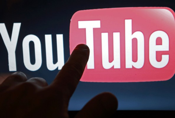 Youtube 10 bin kişiyi işe alacak