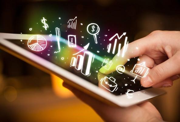 Dijital teknoloji gazetecilikte ezberleri bozdu