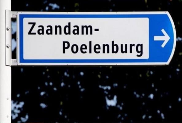 Hollanda'da Türklere tehdit mektubu: 'Sonunuz gelir'