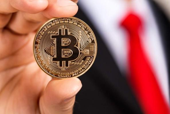 Real Madrid'in stadındaki turlarda bitcoin ile ödeme yapılabilecek