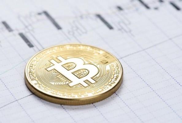 Bitcoin'de düşüş hız kesmiyor