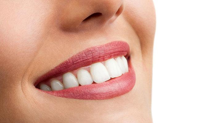 Dijital Diş Hekimliği Gülümsetiyor!