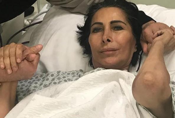 Nuray Hafiftaş'ın cenazesi yarın defnedilecek