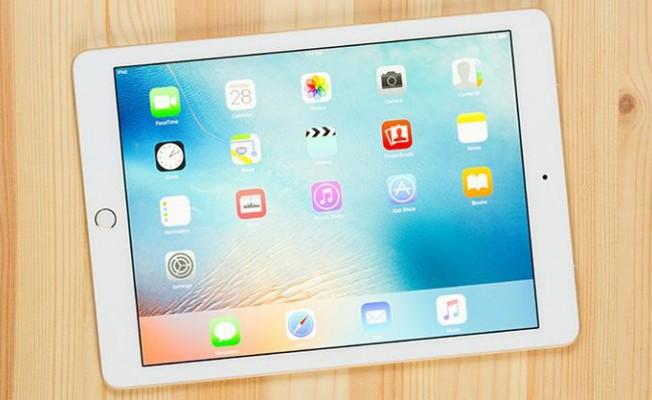 Apple'dan öğrenciye özel ucuz tablet