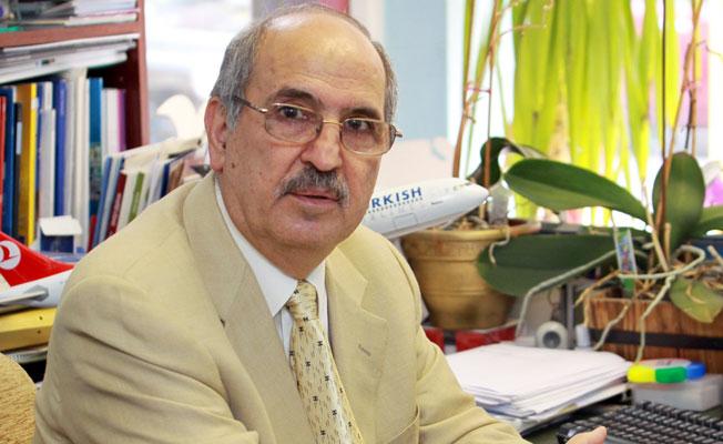 Diplomat Travel'den telefon arızası özrü