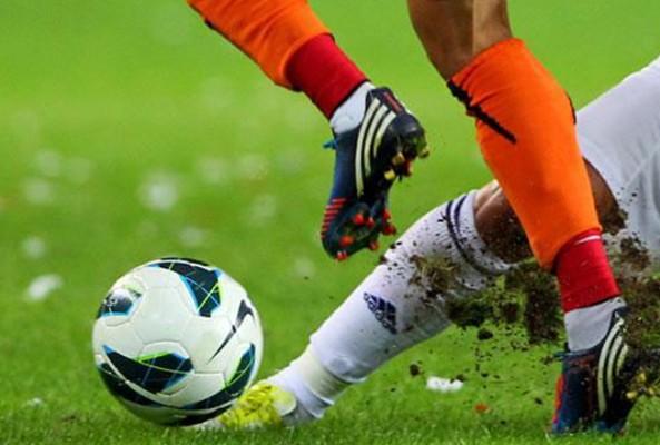 İngiliz Basın: Süper Lig Avrupanın en heyecanlı ligi