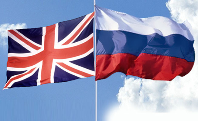 İngiltere BMGK'yı acil toplantıya çağırdı
