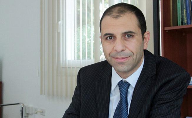 Yurtdışındaki Kıbrıslı Türkler için 'dönüş' projesi