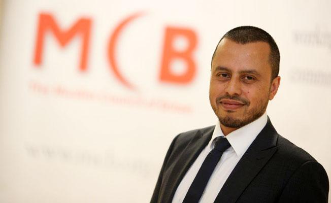 Britanya Müslüman Konseyi 20. Yaşını Kutluyor