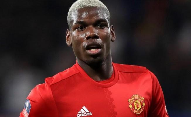 Jose Mourinho, Pogba'yı satış listesine koydu
