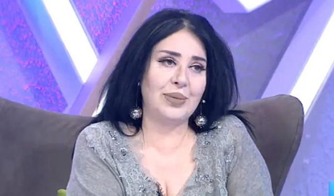 Modacı Nur Yerlitaş, iğne ipliğe döndü