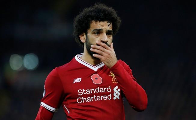 Mohamed Salah ile Mısır Futbol Federasyon arasında kriz
