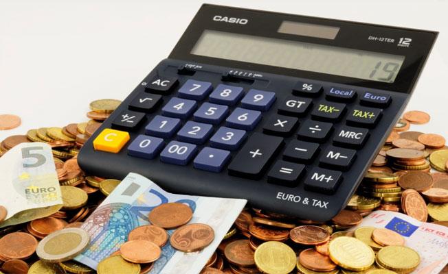 Yurtdışı alışverişlerinde gümrük vergisi düşürüldü