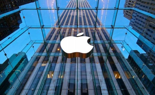 Apple'ın iPhone satışlarında büyük düşüş