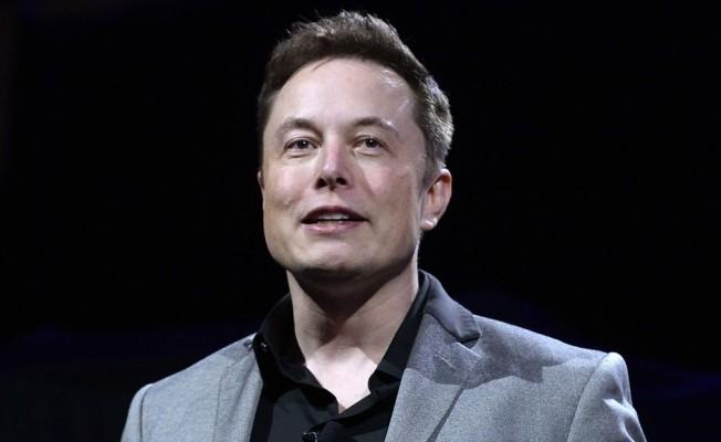 Elon Musk trafik derdini bitirecek projede adımı attı