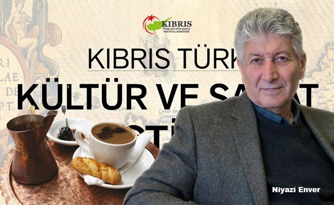 Kıbrıs Türk Kültür ve Sanat Festivali 10 Haziran'da, Londra'da