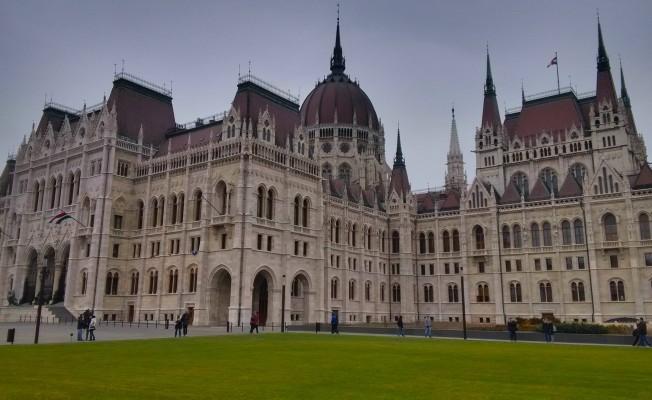 Macar hükümeti bir ay boyunca her gün özür dileyecek