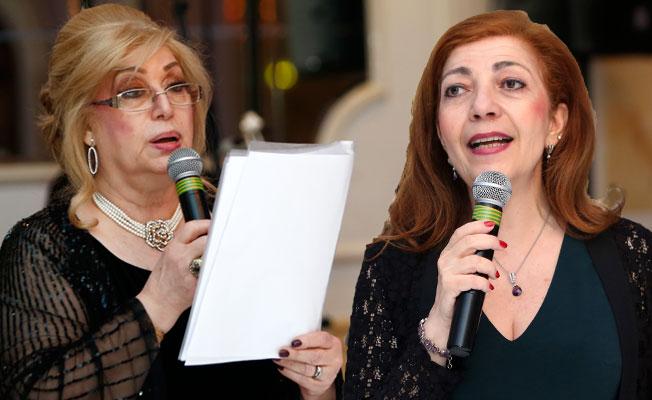 Türkçe Eğitimde 35 Yıllık Yolculuk