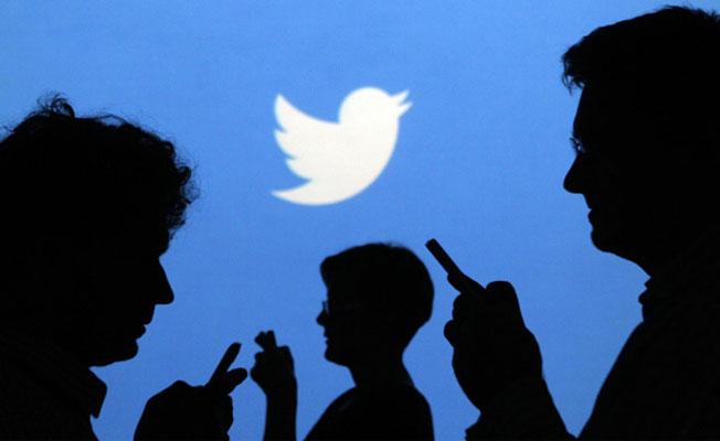 Twitter kullananlar bu uyarı size!