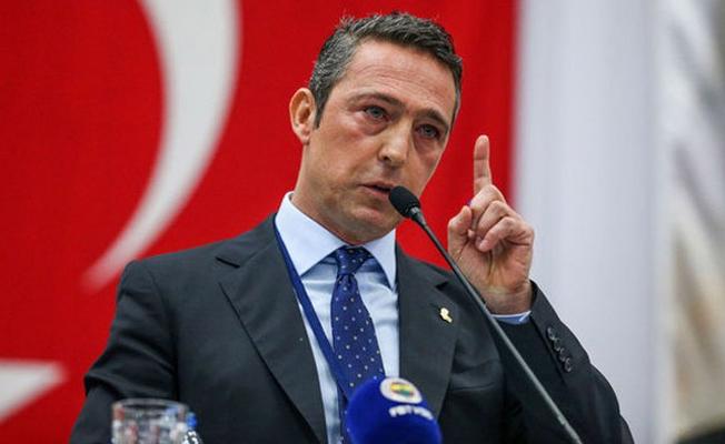 Fenerbahçe, 11 futbolcuyla yollarını ayıracak