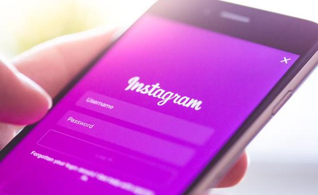 Instagram'dan gençleri sevindirecek karar