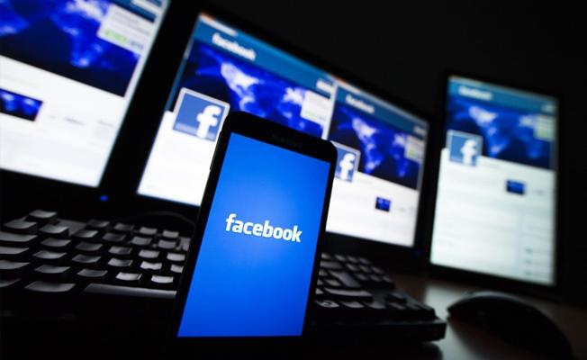 İtalya'dan Facebook'a 'vergi kaçakcılığı' suçlaması
