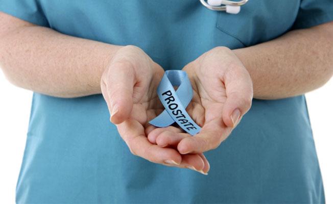 Prostat Kanserli Hastalara Öneri