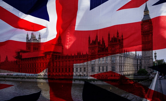 Cenova'dan İngiltere'ye: Kirasını 247 yıldır ödemiyorsunuz