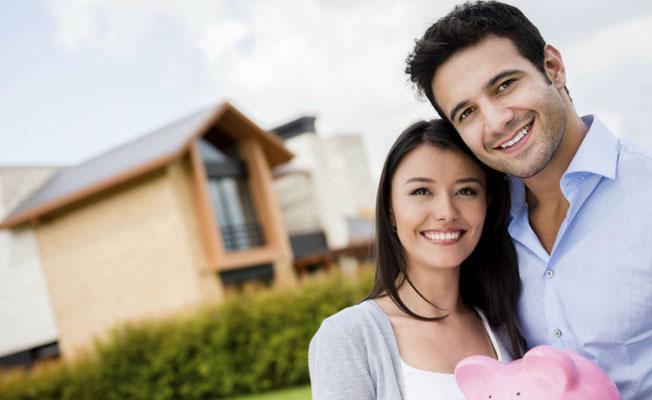 Ev sahibi olmak isteyen gençler! Bu haber sizin için