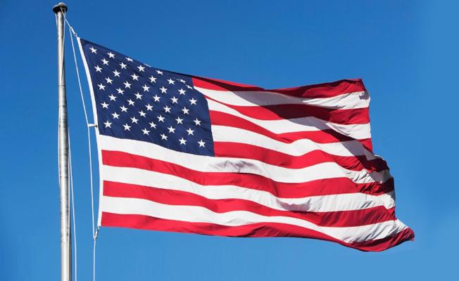 ABD ürünlerinin ithalatına ek vergiler geldi