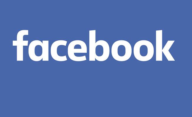 Facebook, kullanıcıların banka verilerine göz dikti