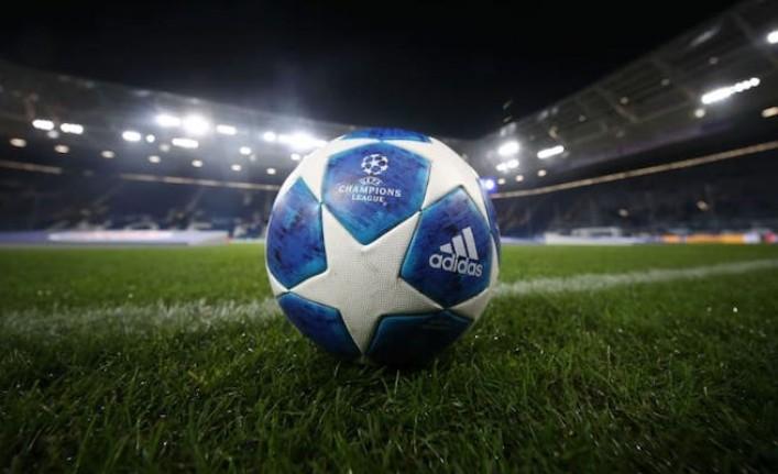 """""""UEFA Süper Kupa Finali"""" için olağanüstü tedbirler!"""