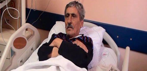Abdürrahim Karakoç vefat etti