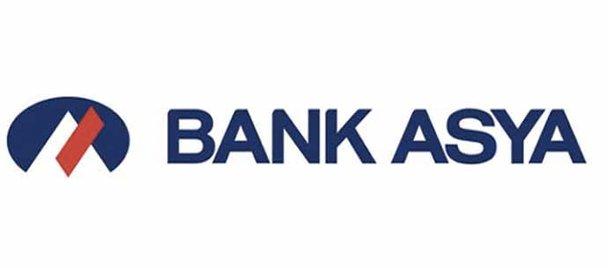 Bank Asya onlarca şubesini kapattı!