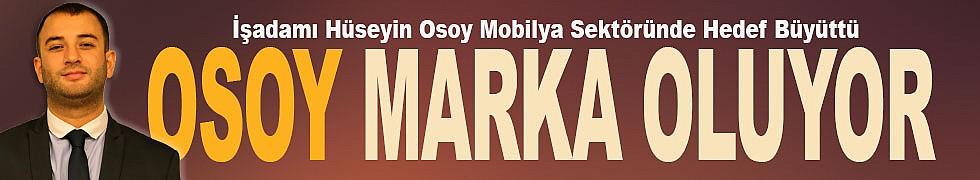 Mobilya sektöründe yeni bir Türkiye markası doğuyor