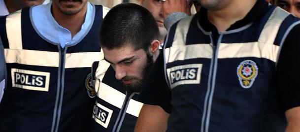 Cem Garipoğlu'nun ölümüyle ilgili ayrıntılar belli oldu