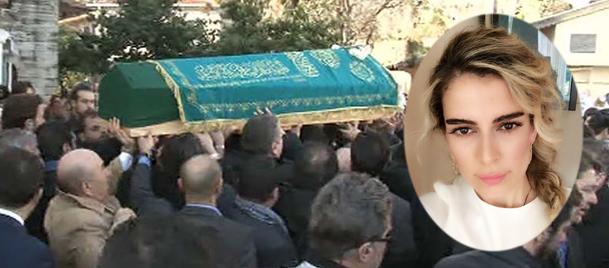 Diyetisyen Yelda Kahvecioğlunun ölüm nedeni açıklandı!