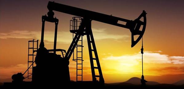 Dünya'nın 54 yıl yetecek petrolü kaldı
