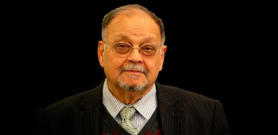 Erenköy Mücahidi Mehmet Reşat vefat etti